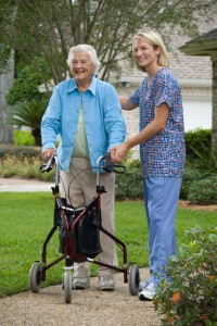 senior home care dallas | Hour Family Home Care