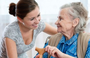 home healthcare dallas tx | Hour Family Home Care